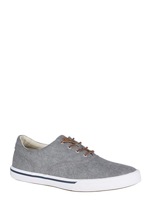 Sperry Ayakkabı Gri